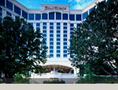 Beau Rivage Vacations