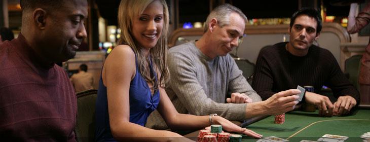 Beau rivage 3 card poker tournament level 60 roulette ffxiv