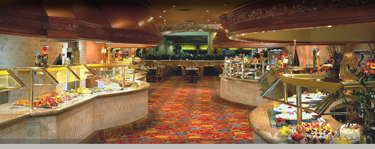 Casino buffets casino charlevoix quebec